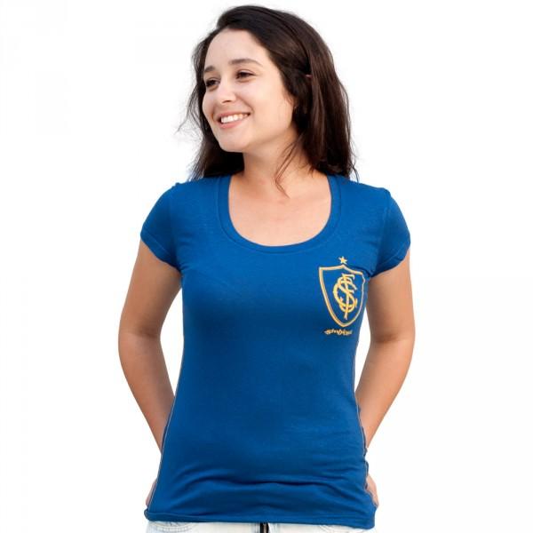 Long-Baby-Look: Camisa 10