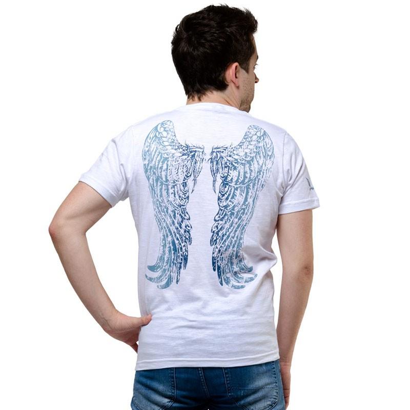 Camiseta Masculina: Classificados